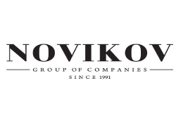 Рестораны Novikov Group