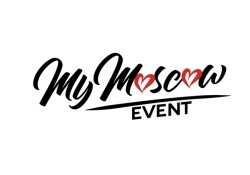 My Moscow Event