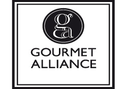 Рестораны Gourmet Alliance